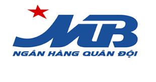 MB Việt Nam