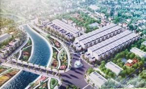 Dream Home Quảng Bình