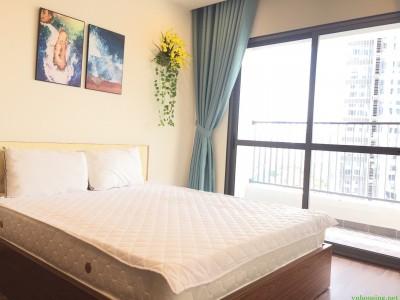 Chung Cư THE GOLDEN PALM Dt 110m 3 ngủ đu rđồ như hinh, Lh 012 999 067 62