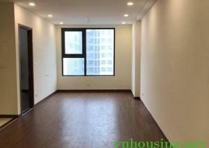 Cho thuê căn hộ chung cư An Bình City , căn góc 83m2 3 phòng ngủ, 8 triệu/tháng