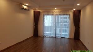 cho thuê căn hộ golden palm DT94m2,2PN,đồ cơ ban,giá 14tr  L/H 01655679812