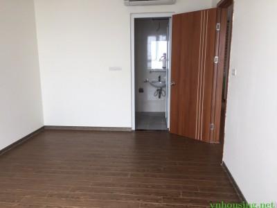 Chung cư CC Central Fied  số 219 trung kính 69m2, 2PN căn đẹp nhất tòa nhà. LH:0988138345