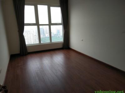Cho thuê căn hộ chung cư An bình city  3 ngủ đồ cơ bản giá 9tr, Lh 012 999 067 62