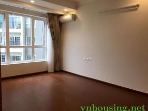 Cho thuê căn hộ Hapulico- Vũ Trọng Phụng, 128m2, 3 PN, không đồ, 13 triệu/ tháng