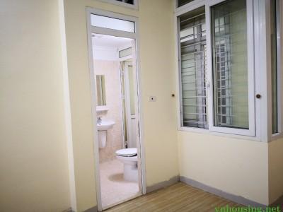 Cho thuê các căn hộ dịch vụ trong ngõ phố Hàm Long, Trần Hưng Đạo, 2 ngủ, đồ cb.10tr.LH:01687847288