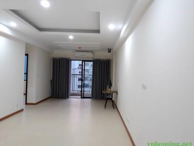 Cho thuê căn hộ tòa Handiresco Lê Văn Lương, 66m2, giá: 8tr5. LH:0387847288