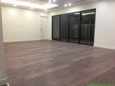 Cần cho thuê căn hộ chung cư mới Mỹ Sơn Tower. căn góc 3 ngủ giá 9tr, L 082 99 067 62