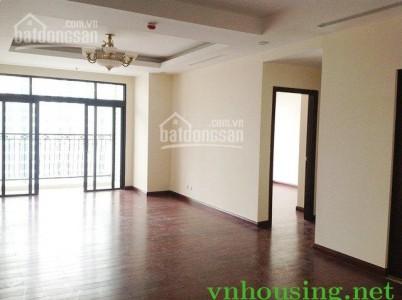 Cho thuê căn hộ chung cư Mỹ sơn tower - 62 nguyễn huy tưởng 110m , 3 ngủ giá 10tr.0974881589