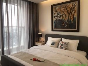 Cho thuê chung cư FLC 265 cầu giấy  Dt 100 m 3 ngủ đủ đồ giá 22tr vào luon