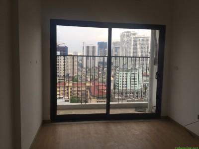Cho thuê chung cư ECOGREEN City Dt 70m 2 ngủ đồ cơ bản giá 8,5tr Lh 0829906762