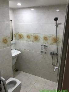 Cho thuê căn hộ tòa Tân Hoàng Minh 36 Hoàng Cầu, Ô Chợ Dừa. 110m2 đầy đủ đồ