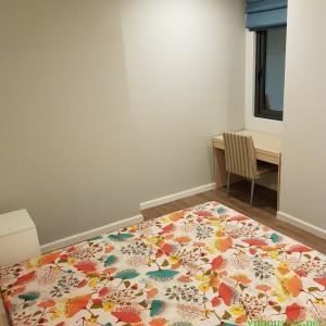 Cho thuê căn hộ chung cư Artemis 2 ngủ đủ đồ giá 16tr, Lh 082 99 067 62