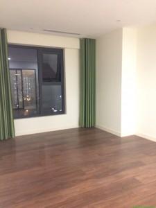 Cho thuê căn hộ chung cư Hapulico  3 ngủ đồ cơ bản giá 12tr, Lh 082 99 067 62