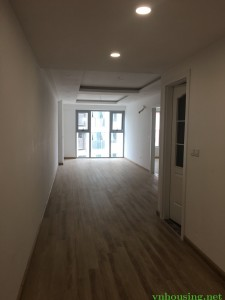 Cho thuê căn hộ tòa IP3 Imperia Plaza 360 Giải Phóng, 80-105m2, đồ cơ bản.LH:0387847288