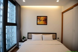 cho thuê căn hộ cao cấp Mandarin garden-cầu giấy-hà nội. dt 170m. giá 35 triêu. Dương 0794853333