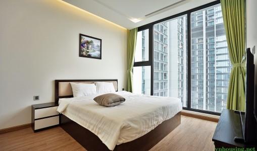 Cho thuê căn hộ chung cư cao cấp Imperia Garden .dt 80m giá 16 triệu. liên hệ Dương 0794853333