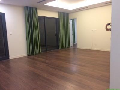 Cho thuê căn hộ chung cư Golden west  96m 3 ngủ giá 11tr, Lh 082 99 067 62