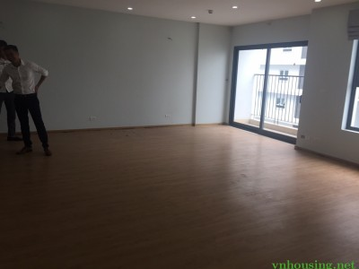 Cho thuê căn hộ Goldenwest Lê Văn Thiêm, Thanh Xuân làm vp.LH:0387847288