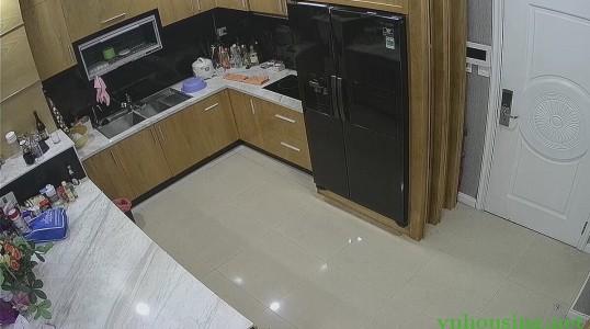 Cho thuê căn hộ chung cư cao cấp Royal city 132m 3 ngủ giá 27tr, Lh 082 99 067 62