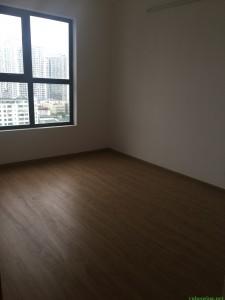 Cho thuê căn hộ chung cư Mỹ Sơn Dt 90m 2 ngủ gái 8,5tr, Lh 082 99 067 62