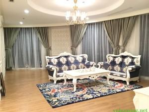 Cho thuê căn hộ chung cư cao cấp Royal city 120m 2 ngủ giá 16tr, Lh 082 99 067 62
