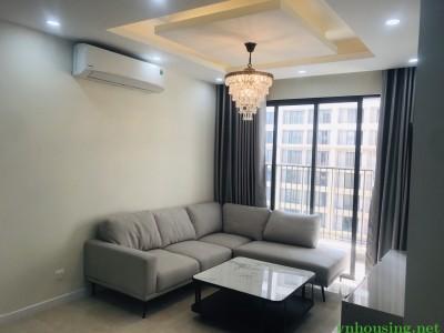 cho thuê căn hộ 17t1 THNC - Cầu Giấy- Hà Nội. dt 120m giá 12 triệu. Dương 0794853333