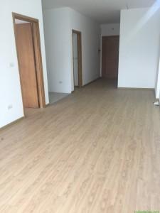 Cho thuê  chung cư cao cấp Golden West  96m 3 ngủ làm văn phòng, Lh 082 99 067 62
