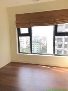 Cho thuê căn hộ chung cư cao cấp Imperia garden 129m 3 ngủ giá 17tr, Lh 082 99 067 62