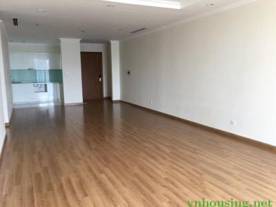 cho thuê căn hộ chung cư cao cấp Green bay mễ trì-60m, 2PN đồ cơ bản giá 10tr.0974881589