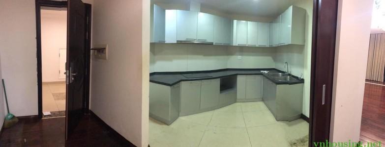 Cho thuê căn hộ chung cư cao cấp Royal city 115m 2 ngủ giá 16tr,Lhh 082 99 067 62