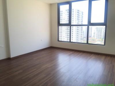 Cho thuê căn hộ chung cư Times Tower HACC1 35 Lê Văn Lương 134m 3 ngủ giá 14tr