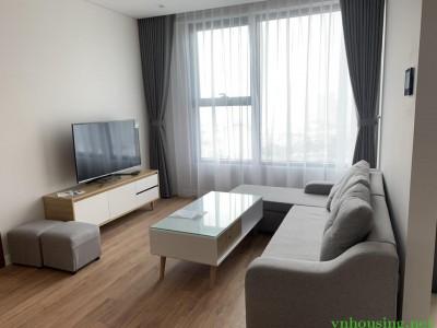 Cho thuê chung cư cao cấp Mandarin Hoàng Minh Giám 120m đủ đồ 20tr, Lh 082 99 067 62