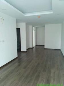 Cho thuê căn hộ E4 Yên Hòa , Vũ Phạm Hàm. 150m2 3 p ngủ. LH:0387847288