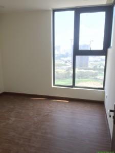 Cho thuê căn hộ chung cư Time tower 35 lê văn lương 134m 3 ngủ giá 14tr, Lh 082 99 067 62