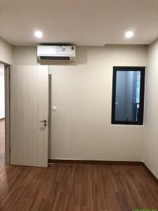 Cho thuê căn hộ chung cư C14 Bộ công an - 83m, 2PN đồ cơ bản giá 8 triệu.LH 0974881589
