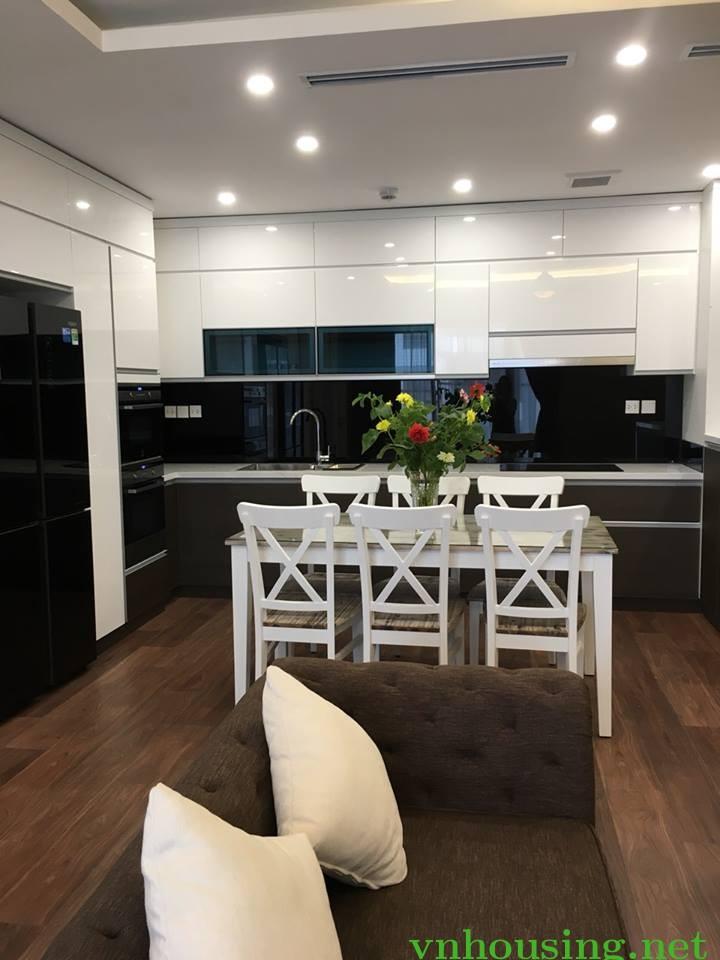 Chính chủ cần cho thuê 5 căn hộ tại chung cư Imperia Garden,giá rẻ, Lh 082 99 067 62