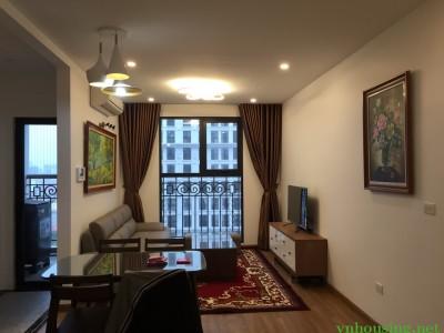 cho thuê chung cư 219 Trung kính ( Central Field ) 2N-3N đồ cơ bản, đủ đồ giá tốt LH 0965388564