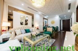 Chuyên cho thuê căn duplex chung cư cao cấp Starcity - 23 Lê Văn Lương 55m-200m giá rẻ