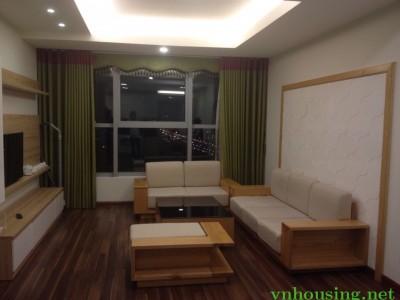 (CỌC NGAY)-Chung cư Thang Long Number One 90m² 2PN. Lh: 0377983070 – 0916114404