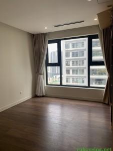 Cho thuê căn hộ chung cư cao cấp Imperia garden - 130m, 3PN căn góc giá 15 triệu.LH 0974881589
