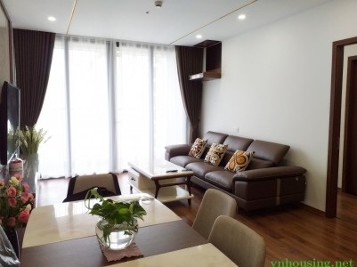 Cho thuê căn hộ chung cư hoàng đạo thuý Dt 155m 3 ngủ 3wc vào ngay