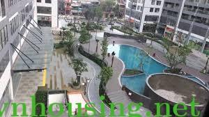 Cho thuê căn hộ chung cư 2 phòng ngủ tại Imperia Garden, Quận Thanh Xuân, giá 13tr/th.