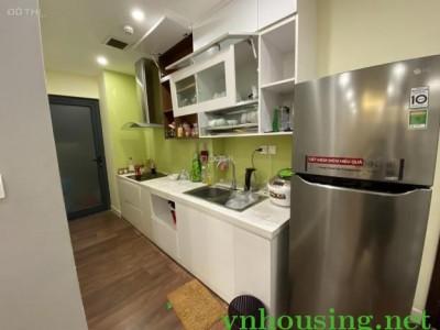 cho thuê căn hộ chung cư Imperia Garden, 203 Nguyễn Huy Tưởng - 2 ngủ full đồ vao ngay