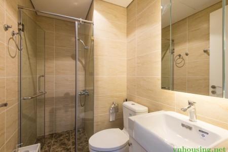 Cho thuê căn hộ Thăng Long Number One 4 phòng ngủ full nội thất cao cấp vào ngay 15tr 0936456969