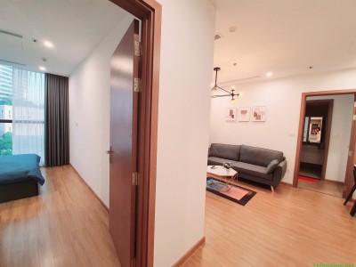 Bán căn hộ chung cư 88 láng hạ 2 ngủ full nội thất cao cấp 3,9 tỷ 0936456969