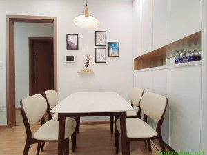 Cho thuê căn hộ Artemis 3 ngủ căn góc full đồ view toàn cảnh 17tr vào luôn 0936456969