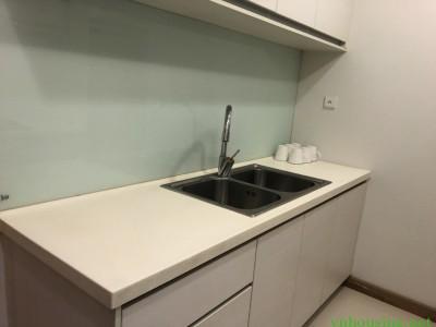CHo thuê căn hộ 2 ngủ đủ đồ giá 15tr/tháng tại CC Sky City 88 Láng Hạ. LH: 0969000004