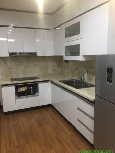 cho thuê căn hộ chung cư home city,70m2,2pn,full đồ,giá 12tr/tháng LH:0971440890