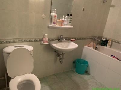 cho thuê căn hộ chung cư 17T3-trung hòa nhân chính,155m2,3pn,đủ đô,15tr/tháng.LH:0971440890