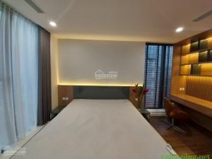 Cho thuê căn hộ ở Imperia Garden 203 Nguyễn Huy Tưởng,2PN full đồ 14tr/tháng LH 0327582785
